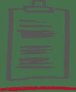 Bonsai datasheets