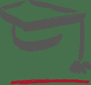 Workshops and training bonsai