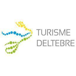 Turismo Deltebre
