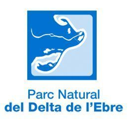 Natural park of Delta de l'Ebre
