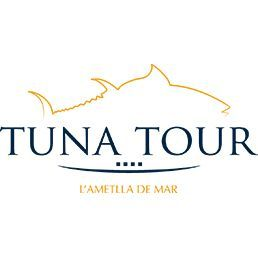 TunaTour
