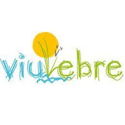 Viulebre logo