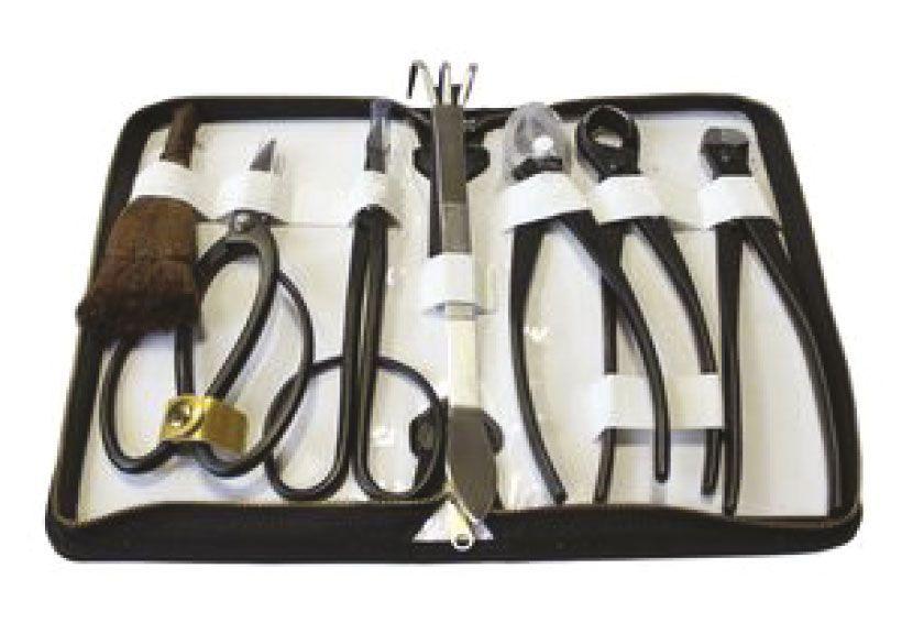 Ryuga Tools Tools To Work On Bonsai Mistral Bonsai