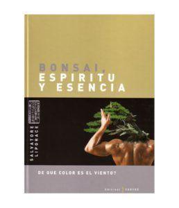 bonsai-espiritu-y-esencia