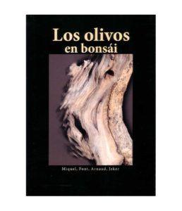 los-olivos-en-bonsai