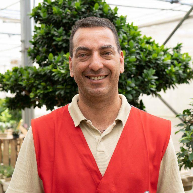 Luis Alejandro Herrera