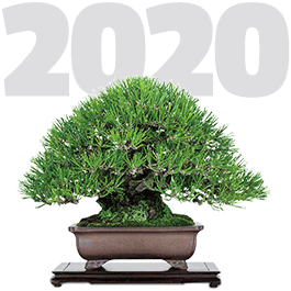 destacada-eventos-jornades2020